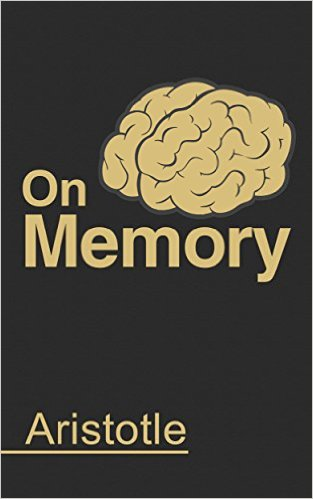 On Memory (Magnetic Memory Series)