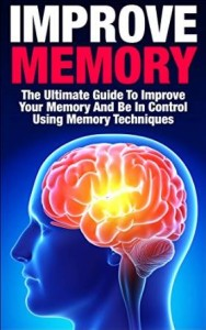 andrew young improve memory