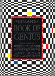 buzan The-Book-Of-Genius