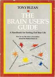 buzan- brain user guide