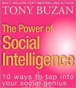 buzan- intelligence social