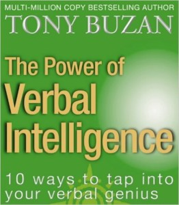 buzan- intelligence verbal