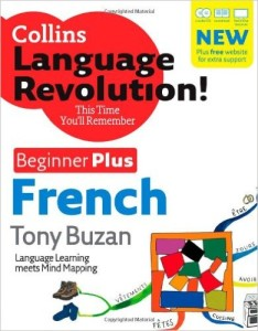 buzan- learning languages french 3