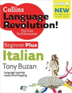 buzan- learning languages italian 3