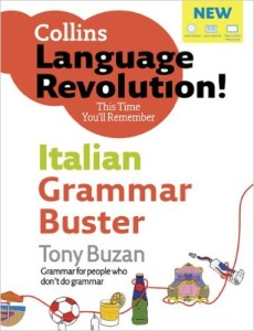 buzan- learning languages italian 5