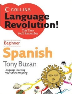 buzan- learning languages spanish 2