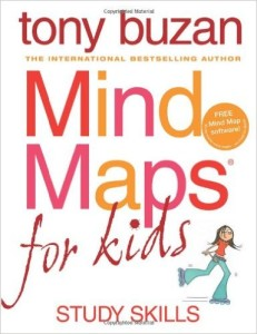 buzan the mind map book 11