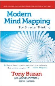 buzan the mind map book 4