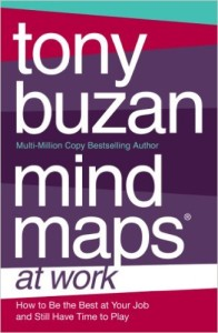 buzan the mind map book 5