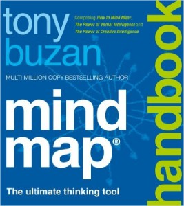 buzan the mind map book 7