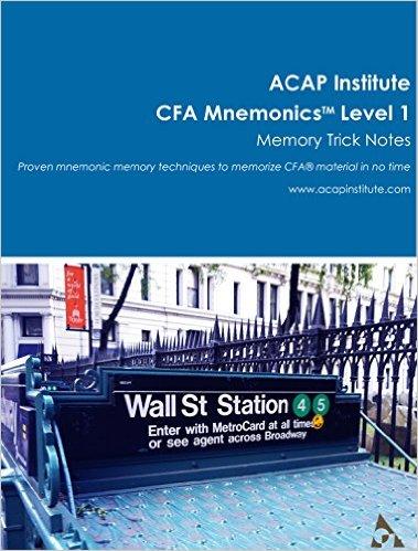 ACAP Institute