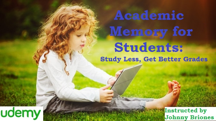 Academic Memory for Students