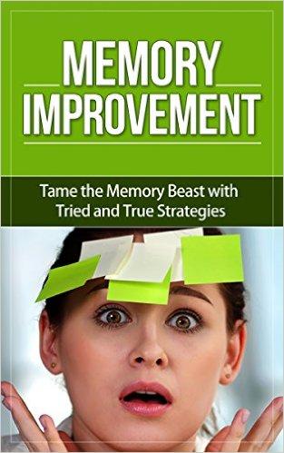 Alex Kovalevskiy memory improvement