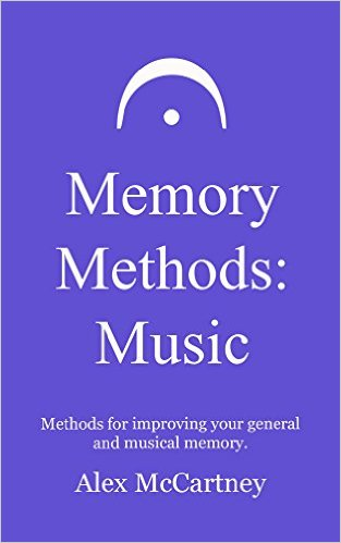 Memory Methods: Music