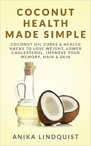 Coconut Health Made Simple
