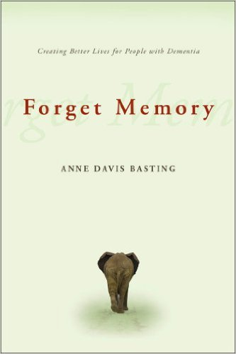 Forget Memory