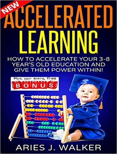 ACCELERATED LEARNING