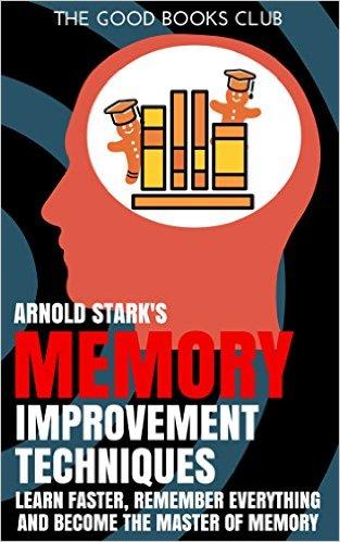 Arnold Stark