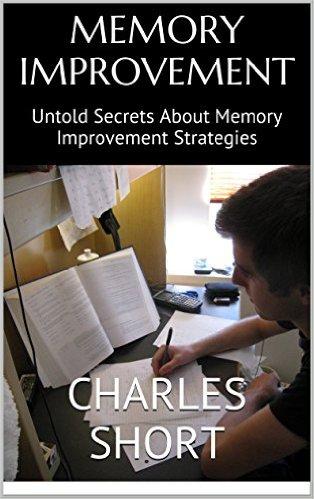 Charles Short