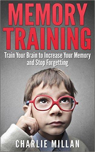Charlie Millan memory training