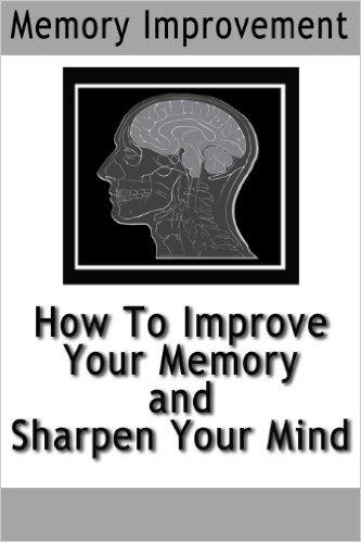 Christopher Benzene memory imp