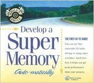 Deirdre Griswold bob Griswold Develop a Super Memory Auto-matically (While-U Drive)
