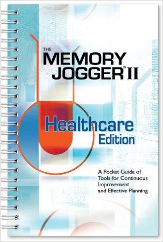 Diane Ritter mem jogg healthcare