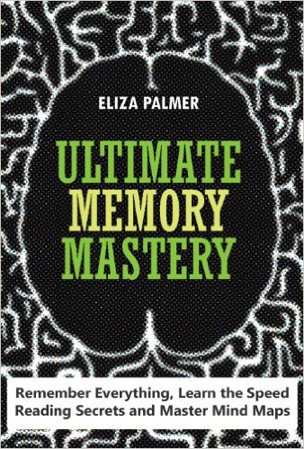 Ultimate Memory Mastery