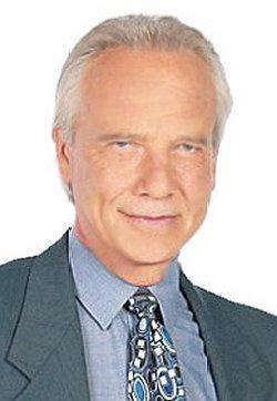 Greg Frost