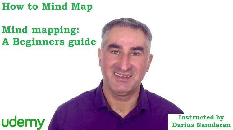How to Mind Map. Mind mapping A Beginners guide