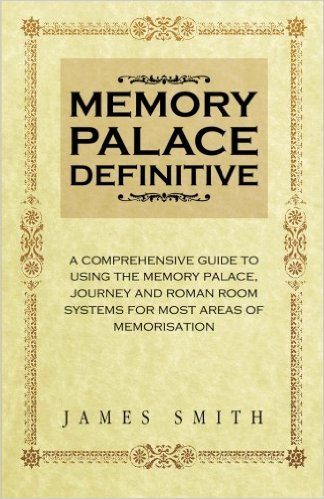 James Smith Memory Palace Definitive