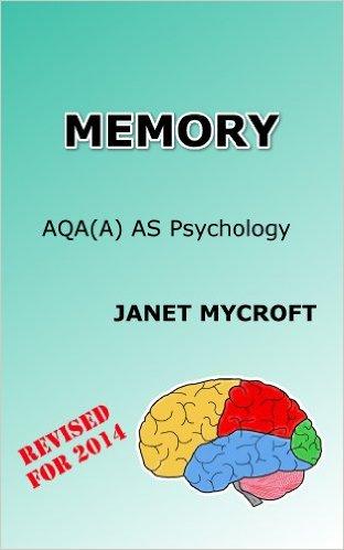 Janet Mycroft