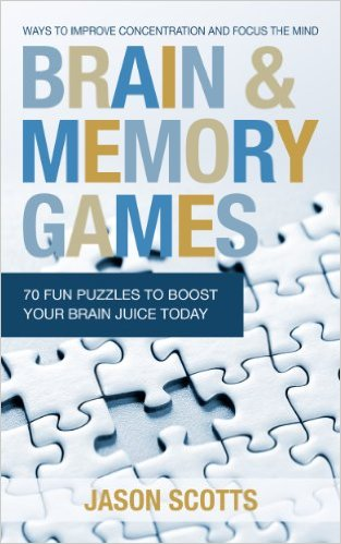 Jason Scotts brain and memory games q