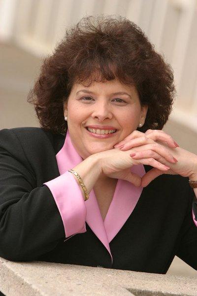 Jeanette Altarriba