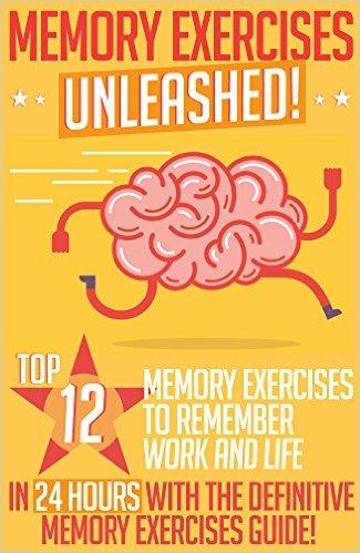 John Market memory exercices