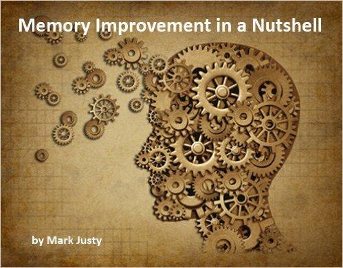 Mark Justy