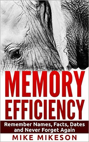 Memory Efficiency