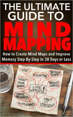 The Ultimate Guide to Mind Mapping