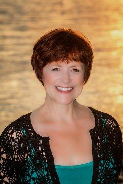 Nancy Haller