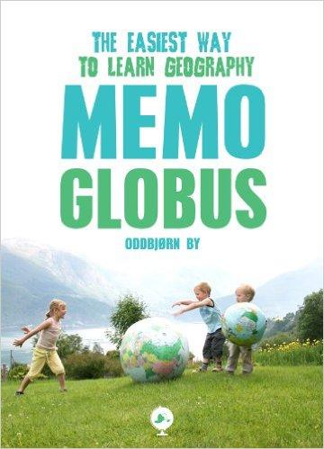Oddbjorn By memo globus