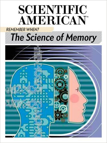 Remember When The Science of Memory