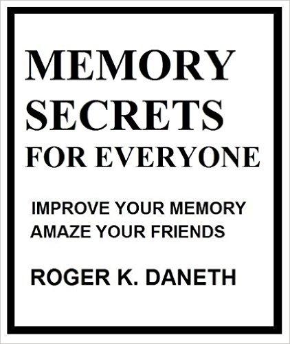 Roger K. Daneth
