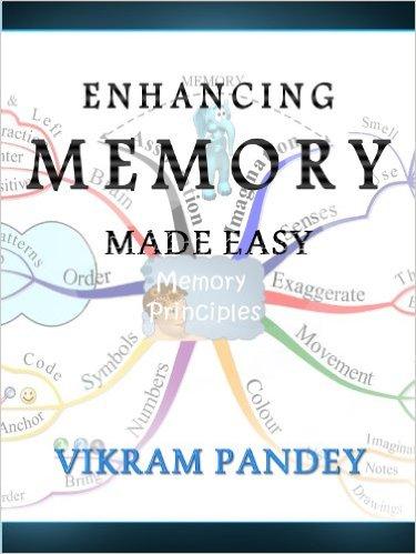 Vikram Pandey
