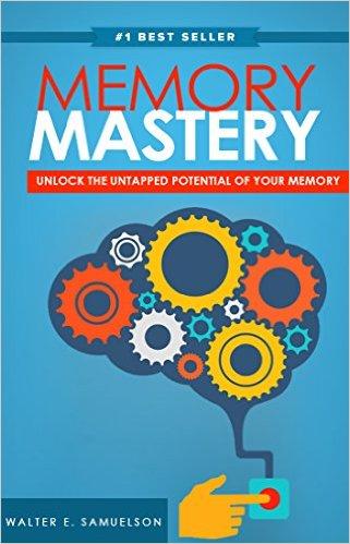 Memory Mastery