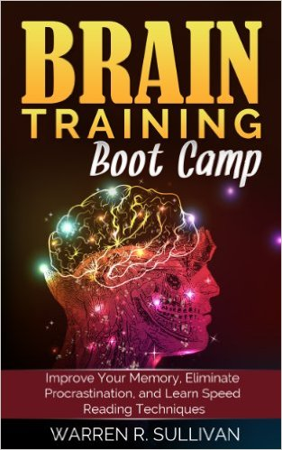 Brain Training Boot Camp