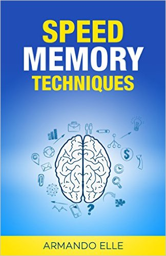 Speed Memory Techniques