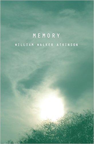 atkinson Memory