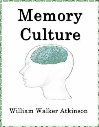 atkinson memory culture