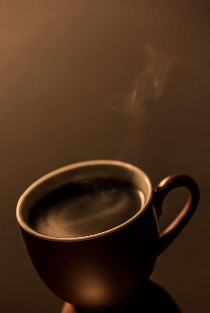 coffee-1004252_640