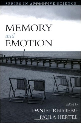 daniel_reisberg memory and emotion